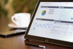 seo leek search engine optimization