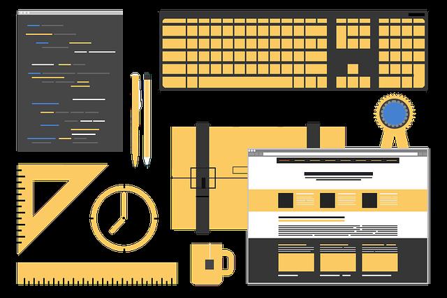 web design Leek Staffordshire